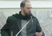 مناظرات امام رضا(ع) یک الگوی تمدنی است