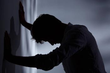 عاداتی که افسردگی را تشدید می کنند