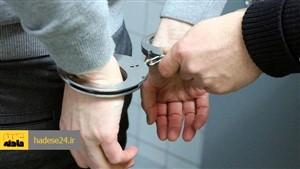 دستگیری عاملان جعل و دستکاری گزارشهای MRI / متهمان روانه زندان شدند