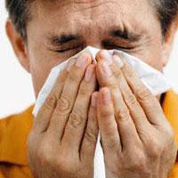 سرماخوردگی چه مدت طول می کشد؟