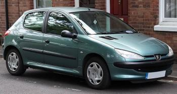 علت آغاز کاهش قیمت خودرو اعلام شد
