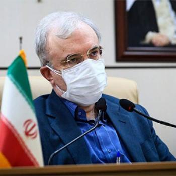 آغاز آزمایش انسانی تا ۳ هفته آتی / آزمایش واکسن ایرانی کرونا روی میمون