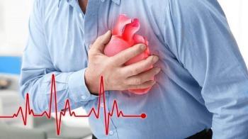 درد مزمن، متهم جدید حملات قلبی