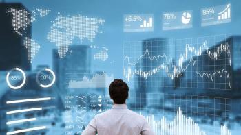 اولتیماتوم یکساله برای واگذاری سهام عدالت / سهام عدالت باید تا مرداد واگذار شود