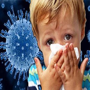 سایه ویروس کرونا بر زندگی کودکان