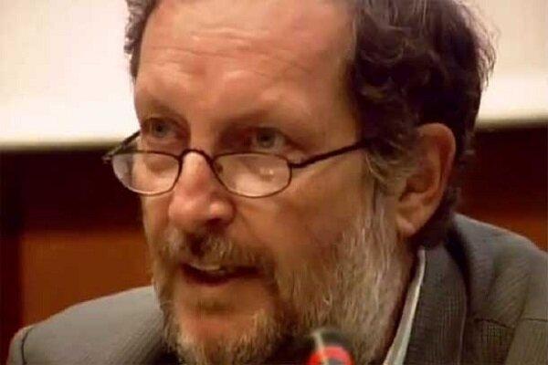 اسلامشناس و خاورشناس مشهور ایتالیایی درگذشت