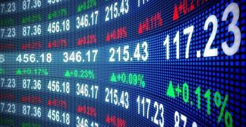 نمادهای تاثیرگذار بازار بورس در روز سه شنبه را بشناسید