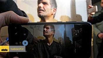 شمارش معکوس برای اعدام عامل تعرض به 20 کودک