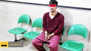 سرنوشت 10 مرد شیطان صفت که به صدها زن و دختر تجاوز کردند