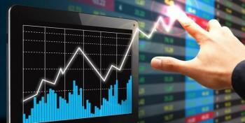 بازگشت بازار با مثبت شدن نمادهای کوچک/شاخص کل مهم است یا شاخص هموزن؟