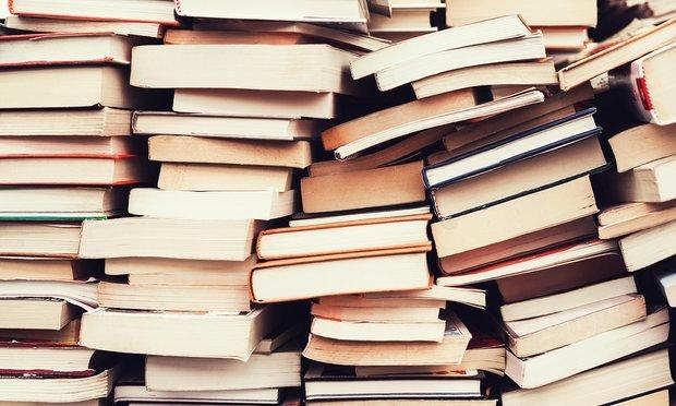 فراخوان «اعطای تسهیلات حمایتی به ناشران»