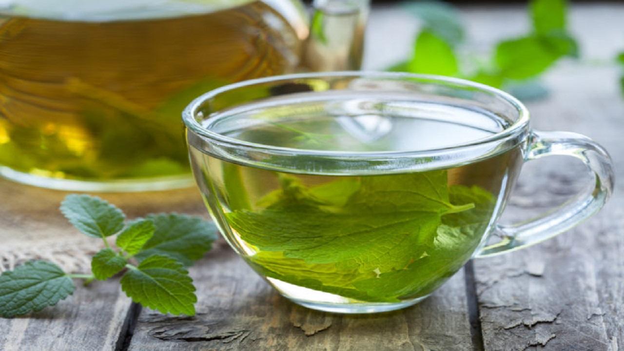 چای سبز را چه زمان بنوشیم؟