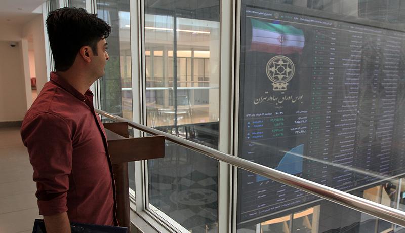 نماد شستا چقدر سود داد؟ / آخرین اخبار از مجمع عمومی شستا