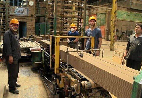 تعیین مزد منطقه ای کارگران در قالب طبقه بندی مشاغل