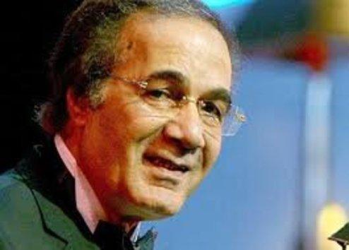 درگذشت یک بازیگر پرکارتر در ۷۹ سالگی +عکس