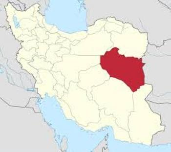 خراسان جنوبی، کمترین بیکاری در ایران