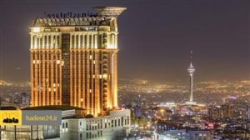 افشای جزئیات تازه از جنایت در هتل اسپیناس