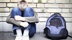 پسر 10 ساله به خاطر گوشی موبایل از خانه فرار کرد