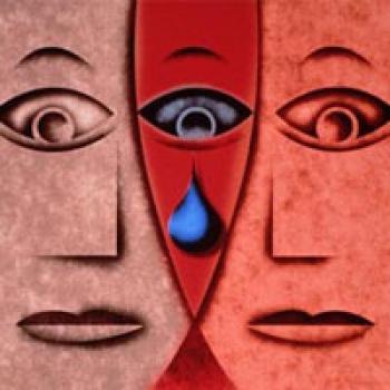 محققان به ریشه استرس مزمن و افسردگی پی بردند