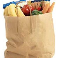 تهدیدات غذایی کووید ۱۹/دسترسی به غذای سالم سخت شده است