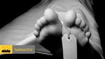 خودکشی پسر ۱۶ ساله پس از ترک تحصیل