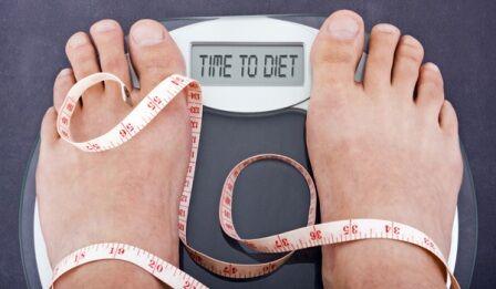 حساسیت زنان به چاقی از مردان بیشتر است