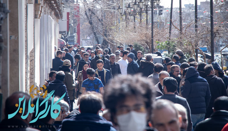 ماسک رایگان بین کارگران توزیع شود/ تهیه ماسک و الکل ۱۰ درصد از حقوق کارگران را میبلعد