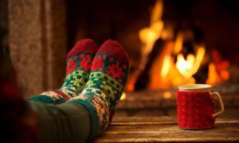 مردم ۱.۵ تا ۲ درجه دمای منازل خود را کاهش دهند