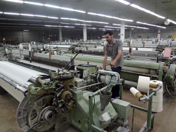 اخطار ادار ه برق برای قطعی برق ایران پولین رشت/ ۲۷۶ کارگر نگران از دست دادن شغل