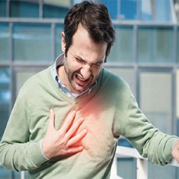 چرا در بهبود یافتگان از کرونا خستگی و تنگی نفس به طور گسترده دیده می شود؟