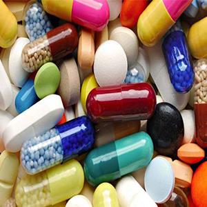 قرص های کاهش دهنده کلسترول در پیشگیری از سرطان موثرند