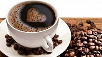 قهوه های مسموم در شیراز کافه ها را خالی کرد