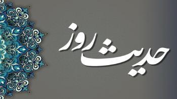 تأکید امام حسین (ع) بر پرهیز از ستم به مظلوم