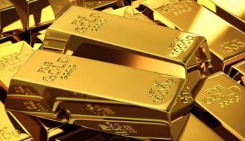 ریزش 700 هزار تومانی قیمت سکه در بازار/ کاهش قیمت ادامه دارد؟