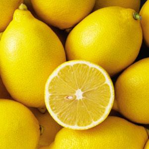 این میوه منبع اصلی ویتامین C است