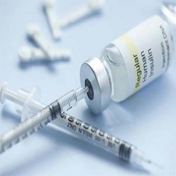 مشکلات نبود دارو برای بیماران دیابتی