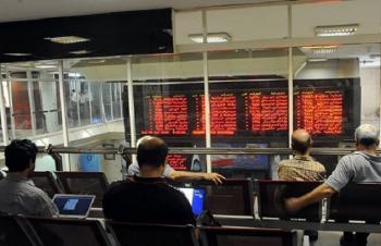 پیش بینی بازار بورس فردا 29 مهر 99