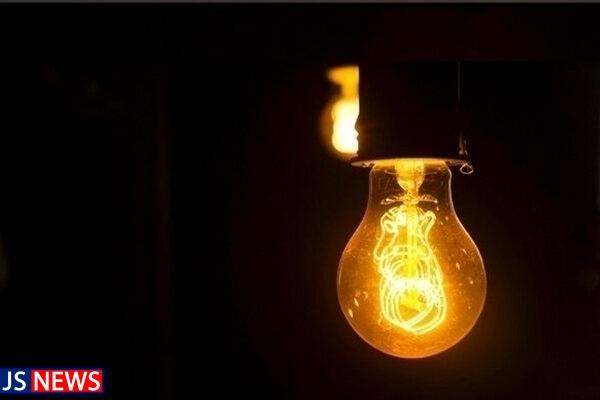 آغاز محاسبات برق مجانی از ابتدای آبانماه