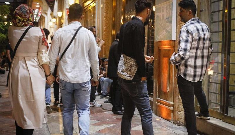6 نشانه برای ادامه سقوط قیمت دلار / پیشبینی قیمت دلار فردا 29 مهر