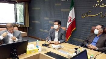 آیینهای ماه ربیعالاول در کردستان برگزار نمیشود
