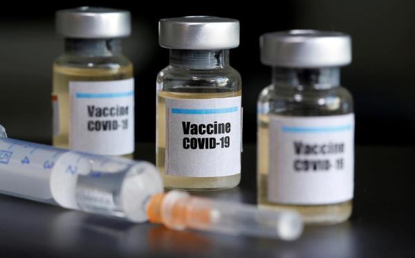 واکسن کرونا مشکلی را از بین نخواهد برد/احتمال بومی شدن بیماری در دنیا