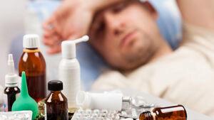 علائم سرماخوردگی نشانه ابتلا به کرونا است؟