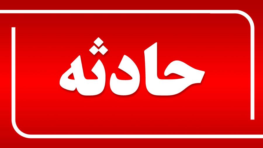 واژگونی آمبولانس در استان سمنان/آمار جان باختگان اعلام شد