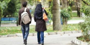 روابط باز دختر و پسر مهمترین مانع ازدواج/ رضایت خانوادهها ۳۰ تا ۴۰ درصد است