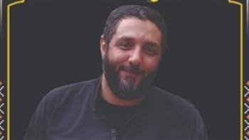 قاتلان شهید محمدمحمدی دستگیر شدند