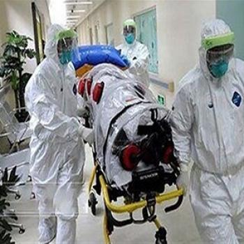 روزانه ۸۰۰ نفر بر اثر کرونا در ایران می میرند؟