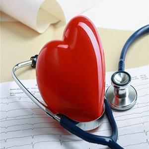 چند نشانه حملات قلبی در خانم ها