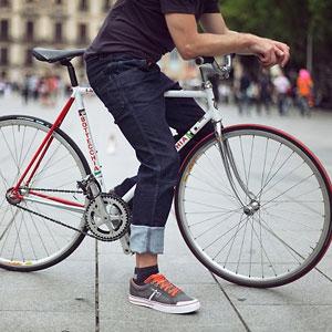 ۵ مزیت عمده دوچرخه سواری برای سلامتی