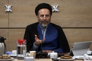 شهید مصطفی خمینی؛ مفسری که با نگاه جامع قرآن را تفسیر میکرد