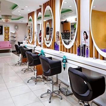 چگونه خطر ابتلا به کرونا را در آرایشگاه ها کاهش دهیم؟